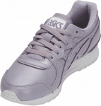 Obuv Asics Tiger GEL-MOVIMENTUM