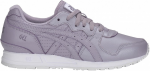 Incaltaminte Asics Tiger GEL-MOVIMENTUM