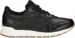 Shoes Asics Tiger GEL-LYTE