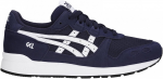 Zapatillas Asics Tiger GEL-LYTE