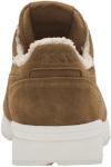 Asics Tiger GEL-LYTE Cipők