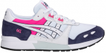 Shoes Asics Tiger ASICS GEL-LYTE