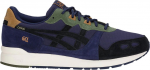 Asics Tiger GEL-LYTE G-TX Cipők
