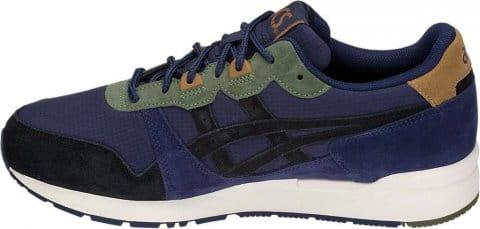 Shoes Asics Tiger GEL-LYTE G-TX - Top4Running.com