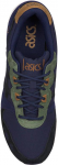 Shoes Asics Tiger GEL-LYTE G-TX