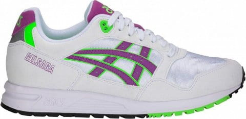 Schuhe Asics Tiger GELSAGA