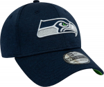 Kšiltovka New Era NFL Seattle Seahawks 39Thirty Cap