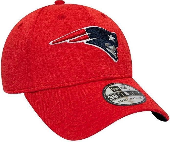 Kšiltovka New Era NFL 39Thirty New England Patriots