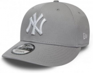 Šiltovka New Era NY Yankees 9Fifty Cap