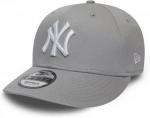 New Era 11945676 Baseball sapka