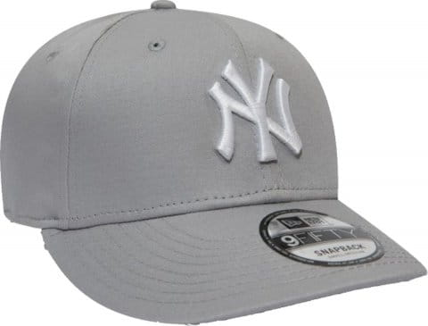 NY Yankees 9Fifty Cap