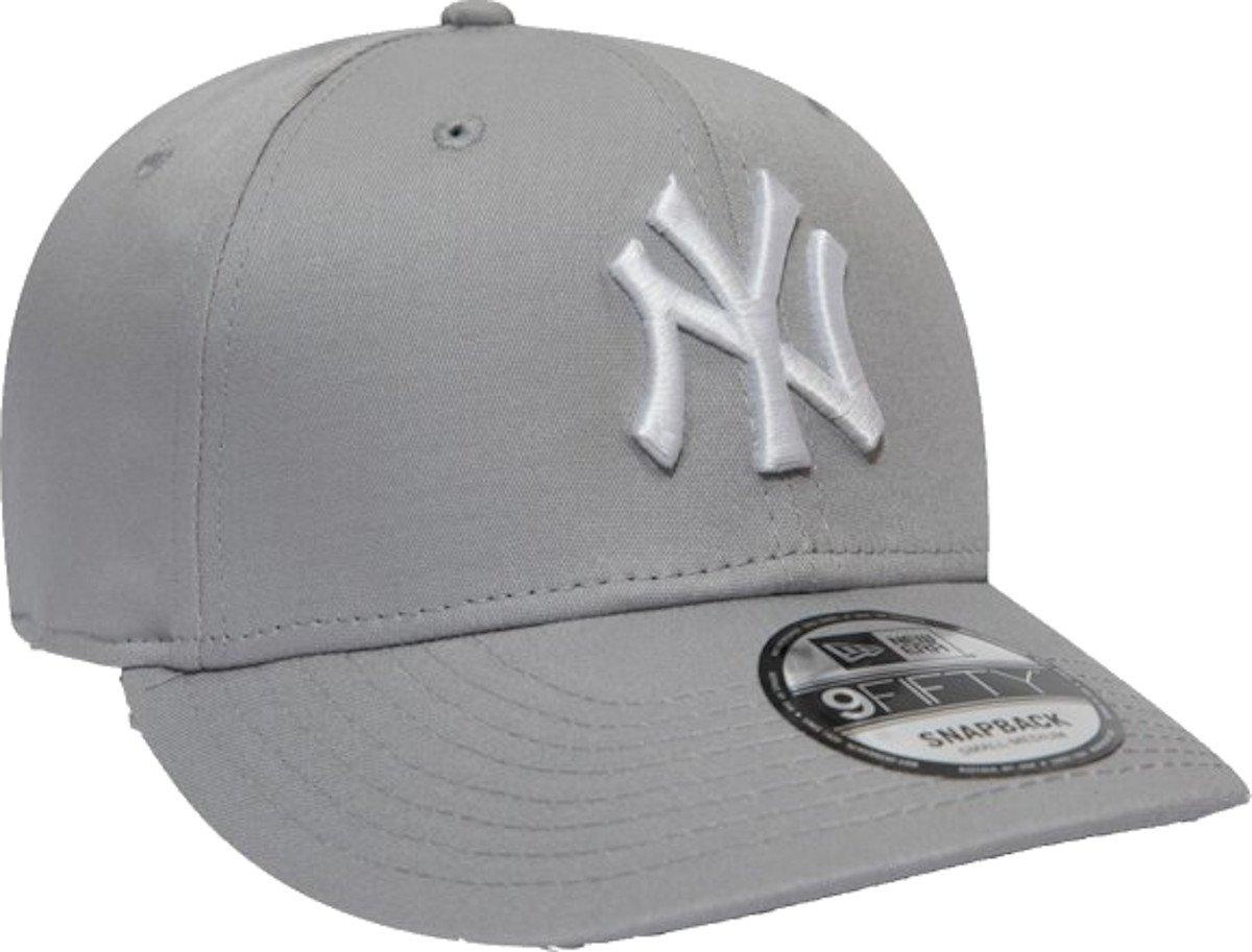 Kšiltovka New Era New York Yankees 9Fifty