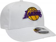New Era LA Lakers 9Fifty Cap Baseball sapka