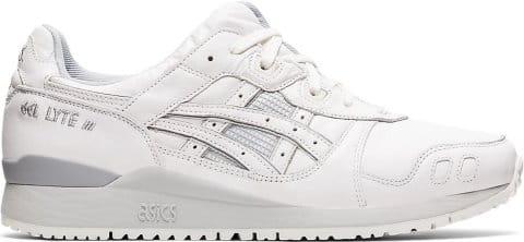 Shoes Asics GEL-LYTE III OG