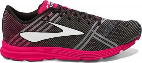 Chaussures de running Brooks Hyperion W