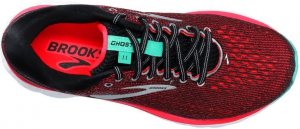 Zapatillas de running Brooks GHOST WIDE 11