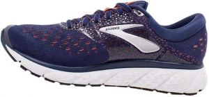 Running shoes Brooks Glycerin 16 W