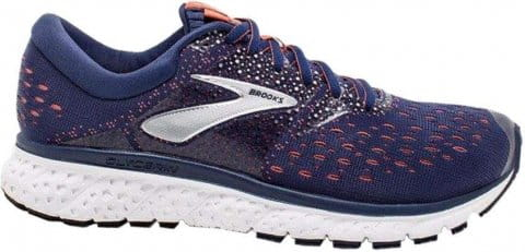 Bežecké topánky Brooks Glycerin 16 W