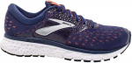 Zapatillas de running Brooks Glycerin 16 W