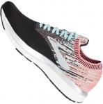 Running shoes Brooks Ricochet W