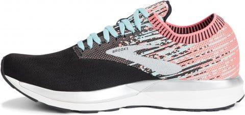Zapatillas de running Brooks Ricochet W