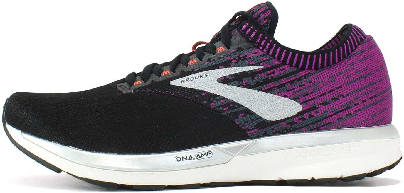 Zapatillas de running Brooks Ricochet W