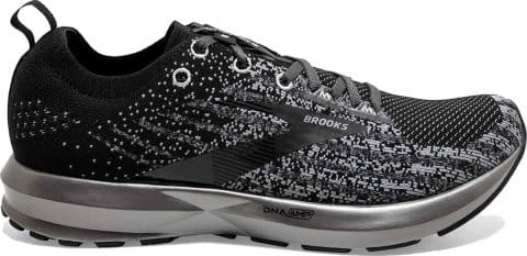 Zapatillas de running Brooks Levitate 3 W