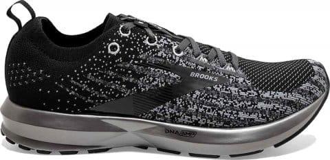 Dámské běžecké boty Brooks Levitate 3
