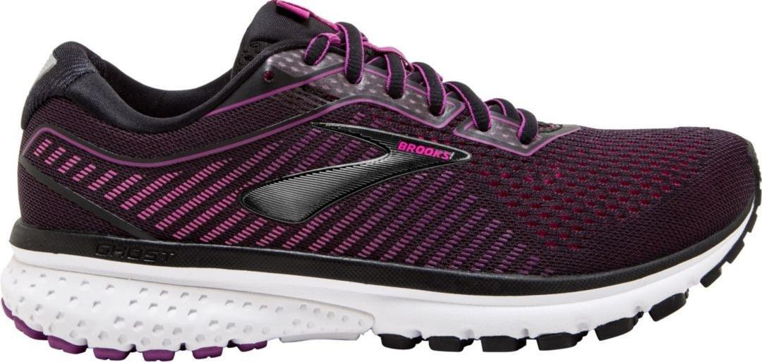 Zapatillas de running Brooks Ghost 12 W