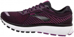 Bežecké topánky Brooks 1203051b-063