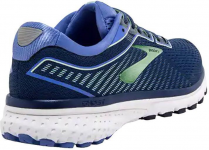 Brooks Ghost 12 W Futócipő