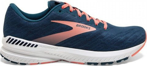 Running shoes Brooks BROOKS RAVENNA 11 W