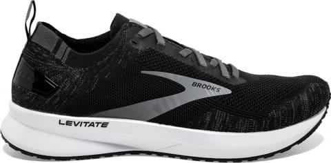 Running shoes Brooks BROOKS LEVITATE 4 W