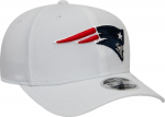 Šiltovka New Era NFL New England Patriots 9Fifty Cap