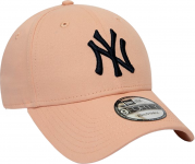NY Yankees 9Forty Cap
