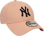 Šiltovka New Era NY Yankees 9Forty Cap