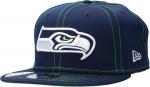 Šiltovka New Era NFL Seattle Seahawks 9Fifty Cap