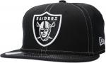 New Era NFL Oakland Raiders 9Fifty Cap Baseball sapka