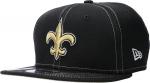New Era NFL New Orleans Saints 9Fifty Cap Baseball sapka