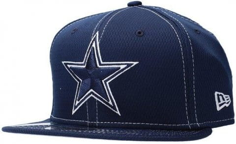 New Era NFL 9Fifty Dallas Cowboys Cap Baseball sapka