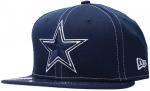Šiltovka New Era NFL 9Fifty Dallas Cowboys Cap