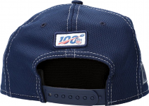 Cappello New Era NFL 9Fifty Dallas Cowboys Cap