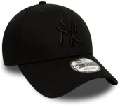 New Era 12125310 Baseball sapka