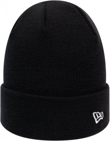 Hat New Era New Era Essential Cuff Mütze