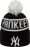 NY Yankees knitted cap