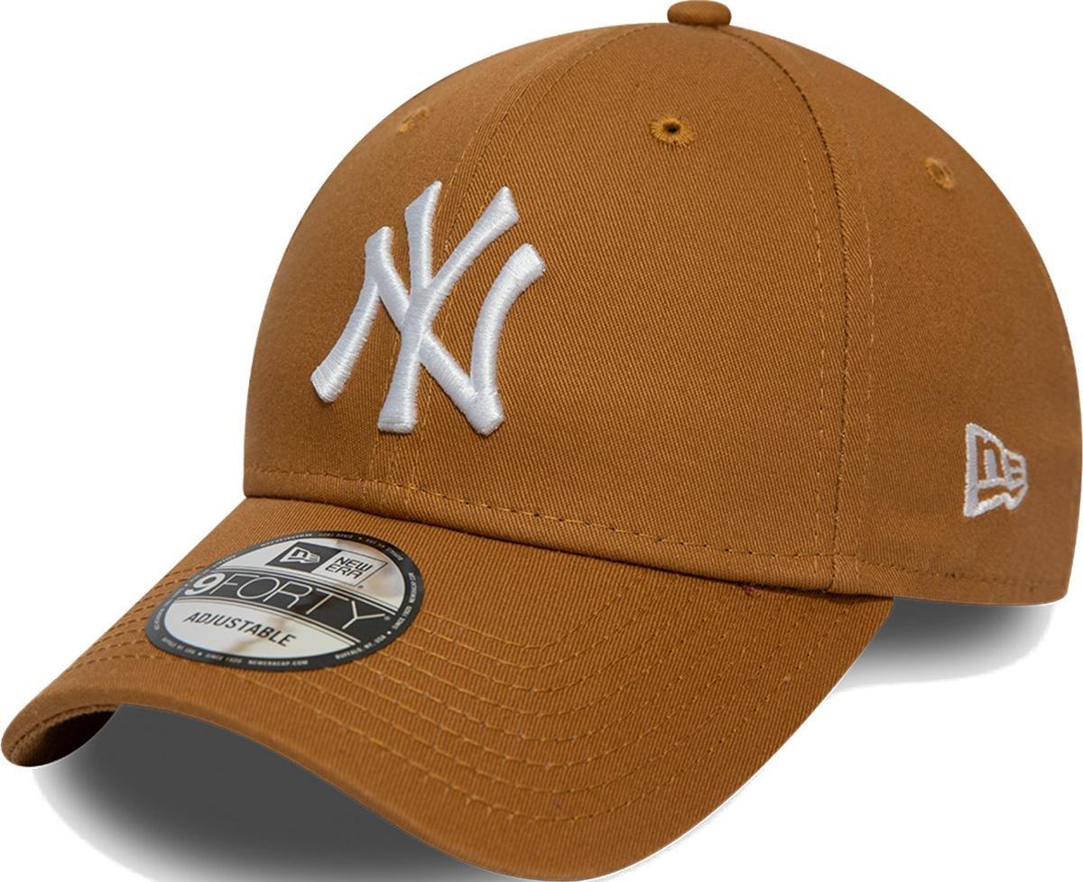 Šiltovka New Era NE NYY CAP