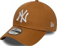 NE NYY CAP