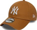 New Era NE NYY CAP Baseball sapka