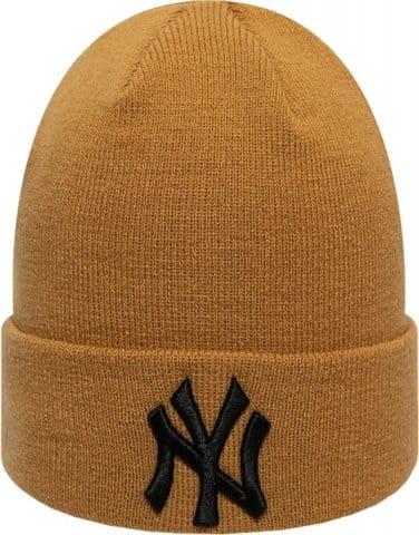 Hat New Era NY Yankees Beanie