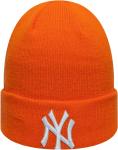 Čiapky New Era NY Yankees Beanie